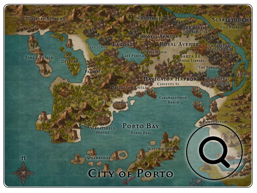 porto-small.png