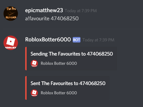 Teaser Roblox Botter 6000 Reborn No Cookies Required
