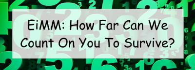 Counting_Banner_SF.jpg?width=400&height=145