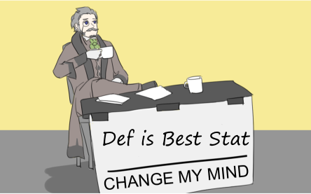 Def_is_Best_Stat.png