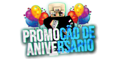 Promocao_de_aniversario.png