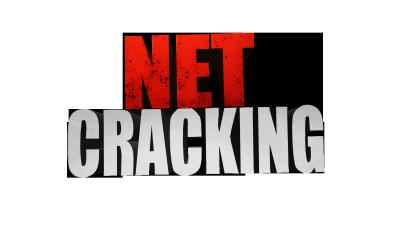 Netcracking