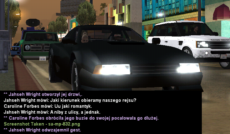 sa-mp-832.png