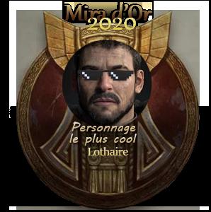 Les résultats des Mira d'Or 2020 !   MdO_2020_PersoCool