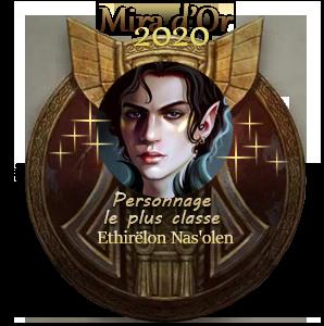 Les résultats des Mira d'Or 2020 !   MdO_2020_PersoClasse