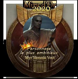 Les résultats des Mira d'Or 2020 !   MdO_2020_PersoAmbitieux