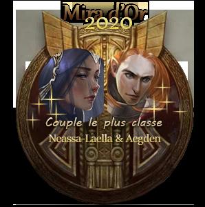 Les résultats des Mira d'Or 2020 !   MdO_2020_DuoClasse