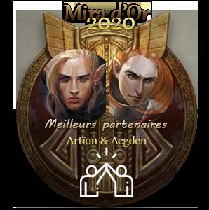 Les résultats des Mira d'Or 2020 !   MdO_2020_DuoPartenaires