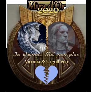 Les résultats des Mira d'Or 2020 !   MdO_2020_JeTaimeMoiNonPlus