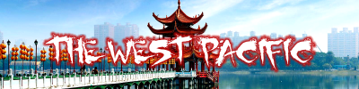 twp_banner.png?width=400&height=100
