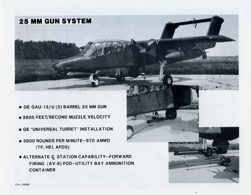 OV-10D_25mm_gun_system.jpg?width=824&hei