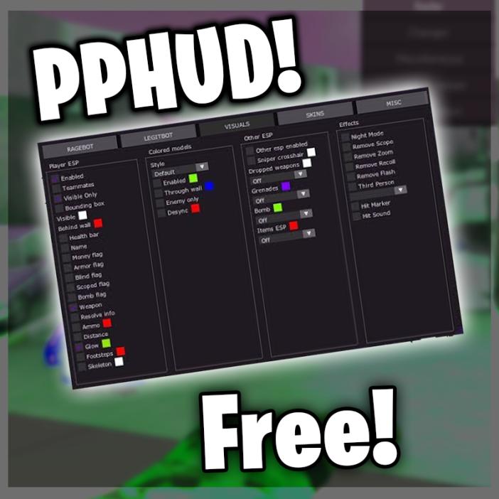 Multiplex 2.3 gtav modmenu free