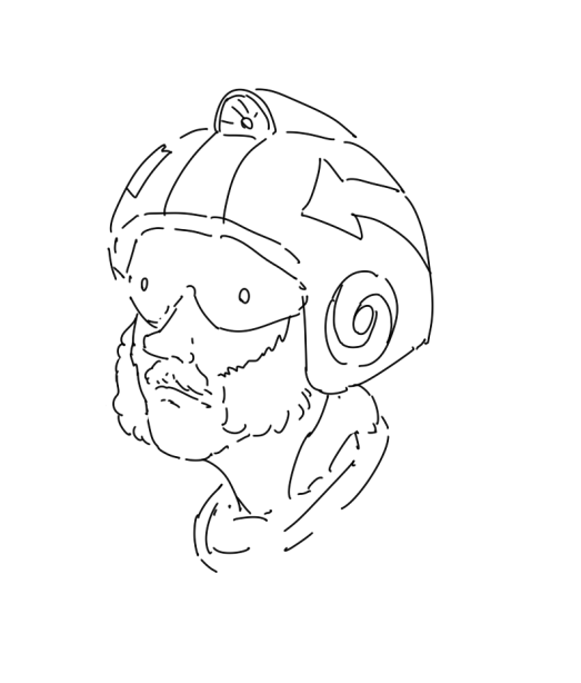 Space_Boomer2.png?width=523&height=614