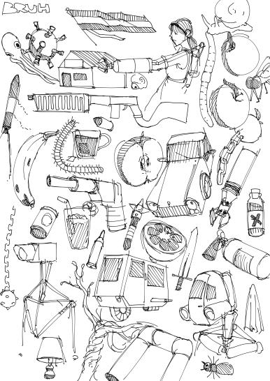 Doodles.png?width=386&height=546