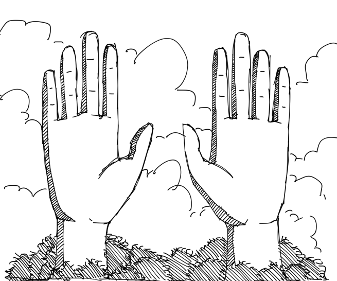 obama_hands.png?width=655&height=546