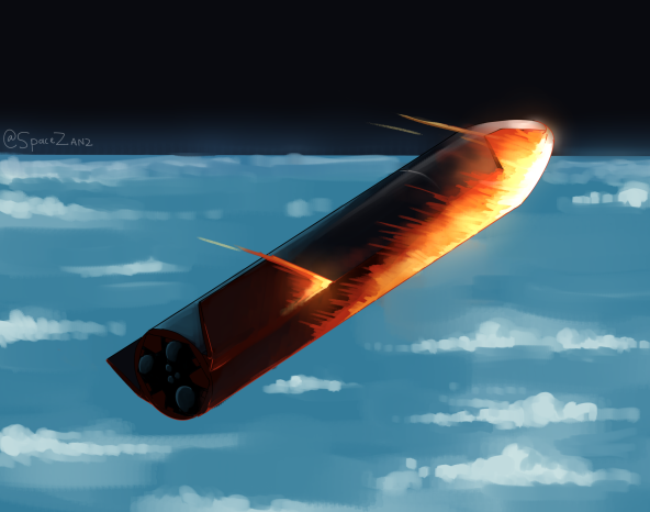 Starship11.png?width=592&height=466