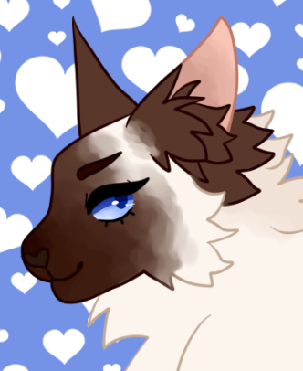 finchpaw.png?width=332&height=406