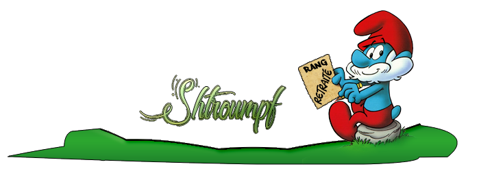 Shtroumpf_sign2.png