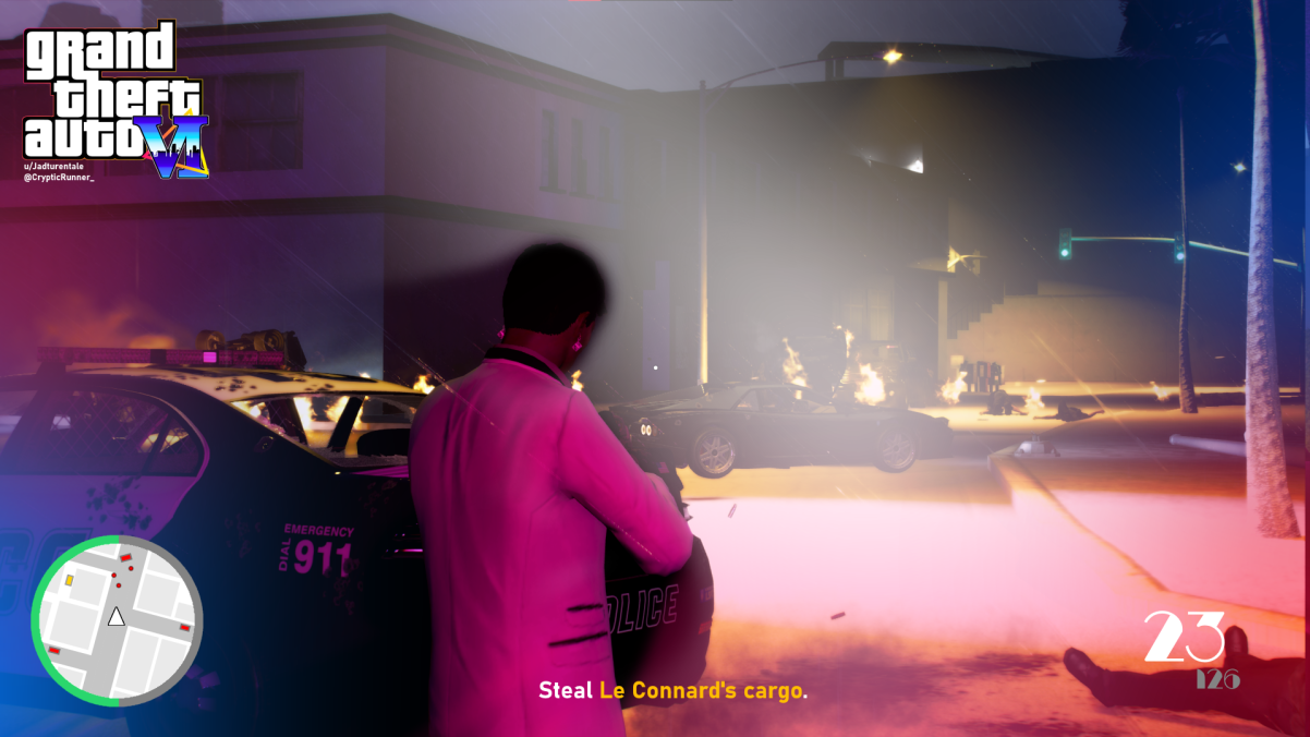 GTA6RoughUIConcept.png?width=1202&height