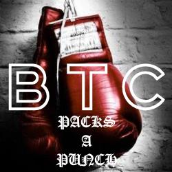 BTC Packs
