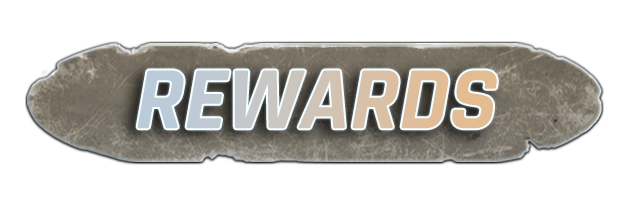 rewards_1.png