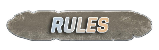 2657-rules-1-png