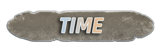2655-time-1-png