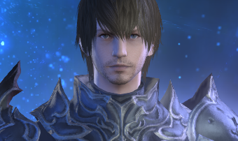 Ff14 Beards — Available Space Miami