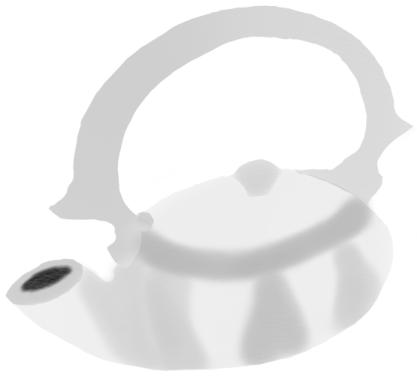 Dax_Teapot.png?width=417&height=380