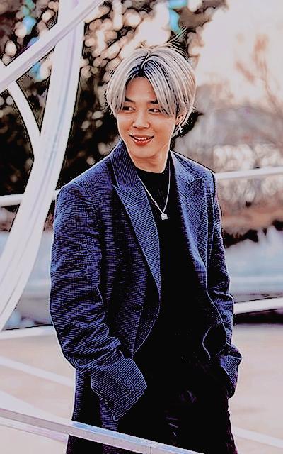 Seo Il Kyang