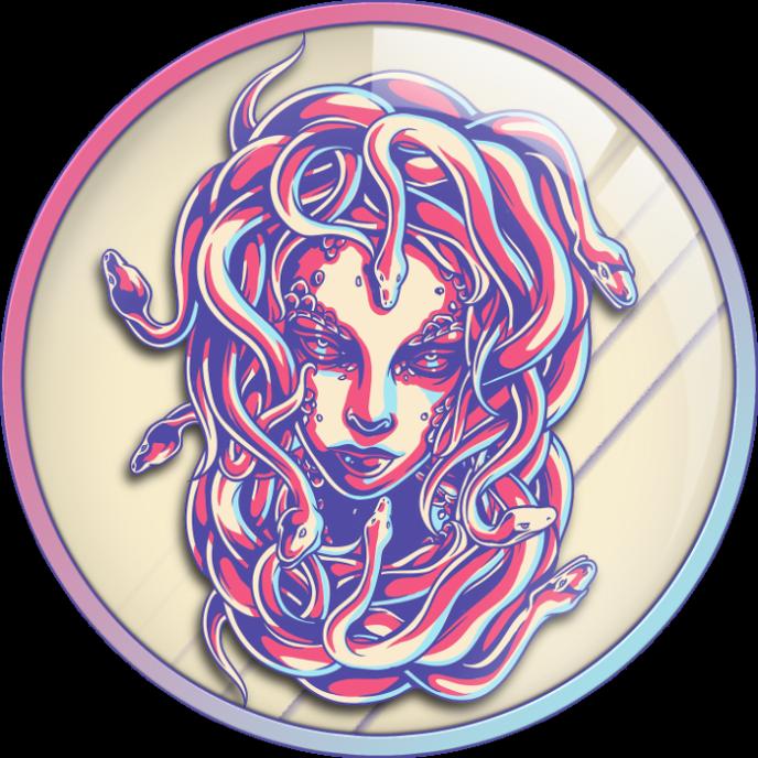 [Image: medusa.png?width=688&height=688]