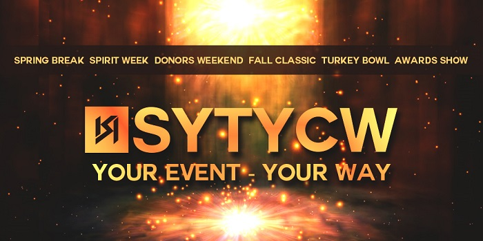 Sept_SYTYCW_-_Copy.jpg
