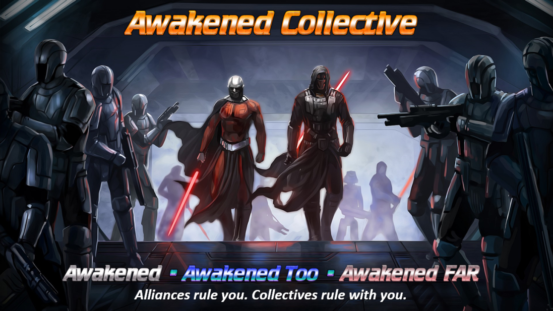 Awakened_Collective_Ad.PNG?width=1097&height=617