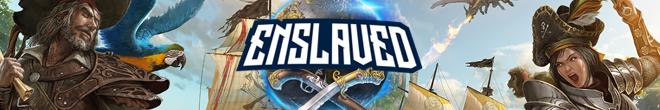 Enslaved_Banner_Atlas.jpg