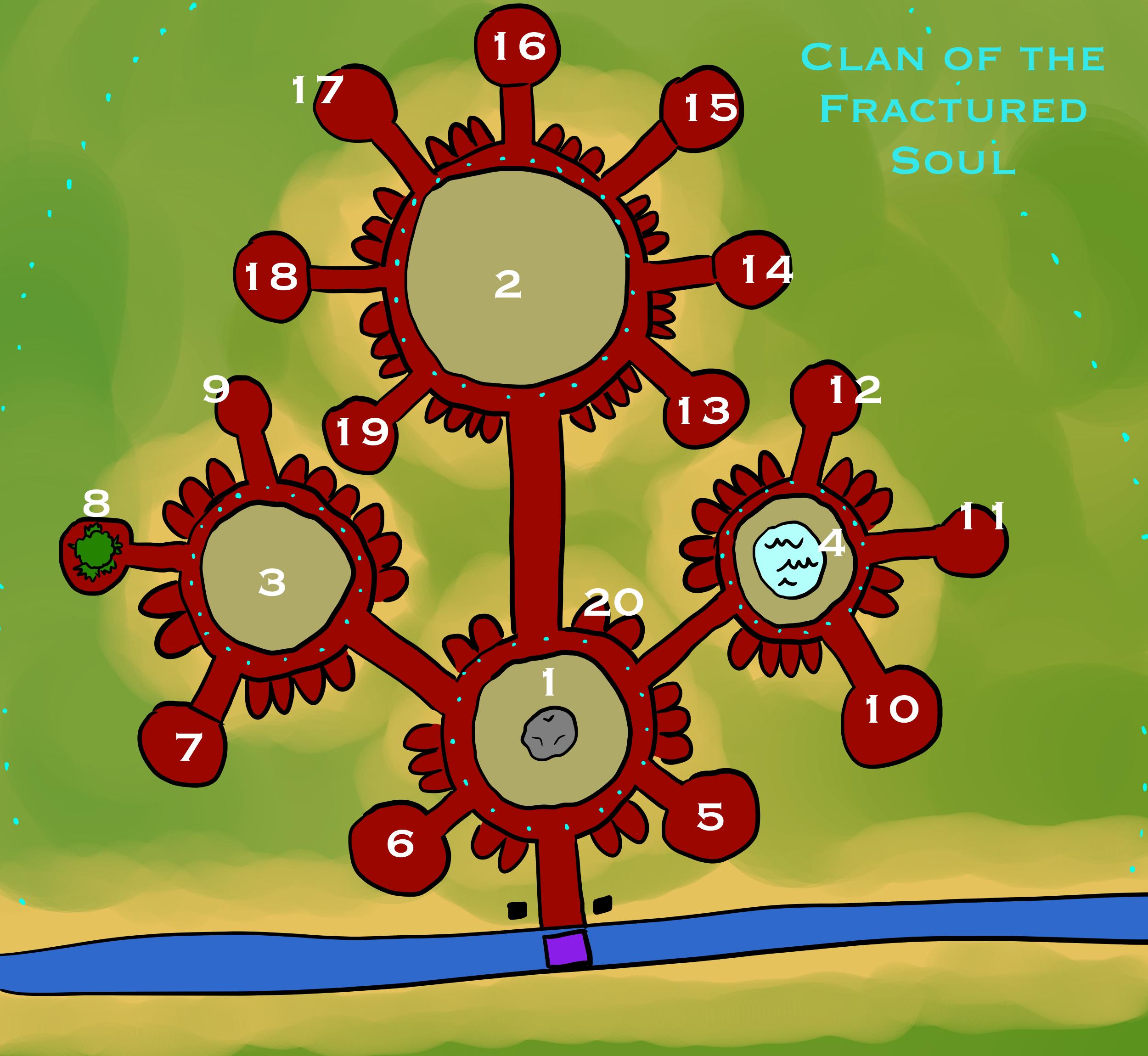 Clan-map.png