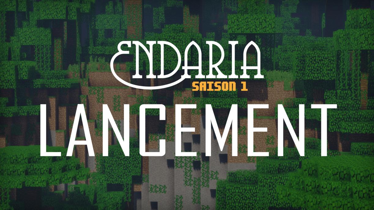 EndariaLancement.png
