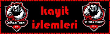 YAKTIN_BENI.png