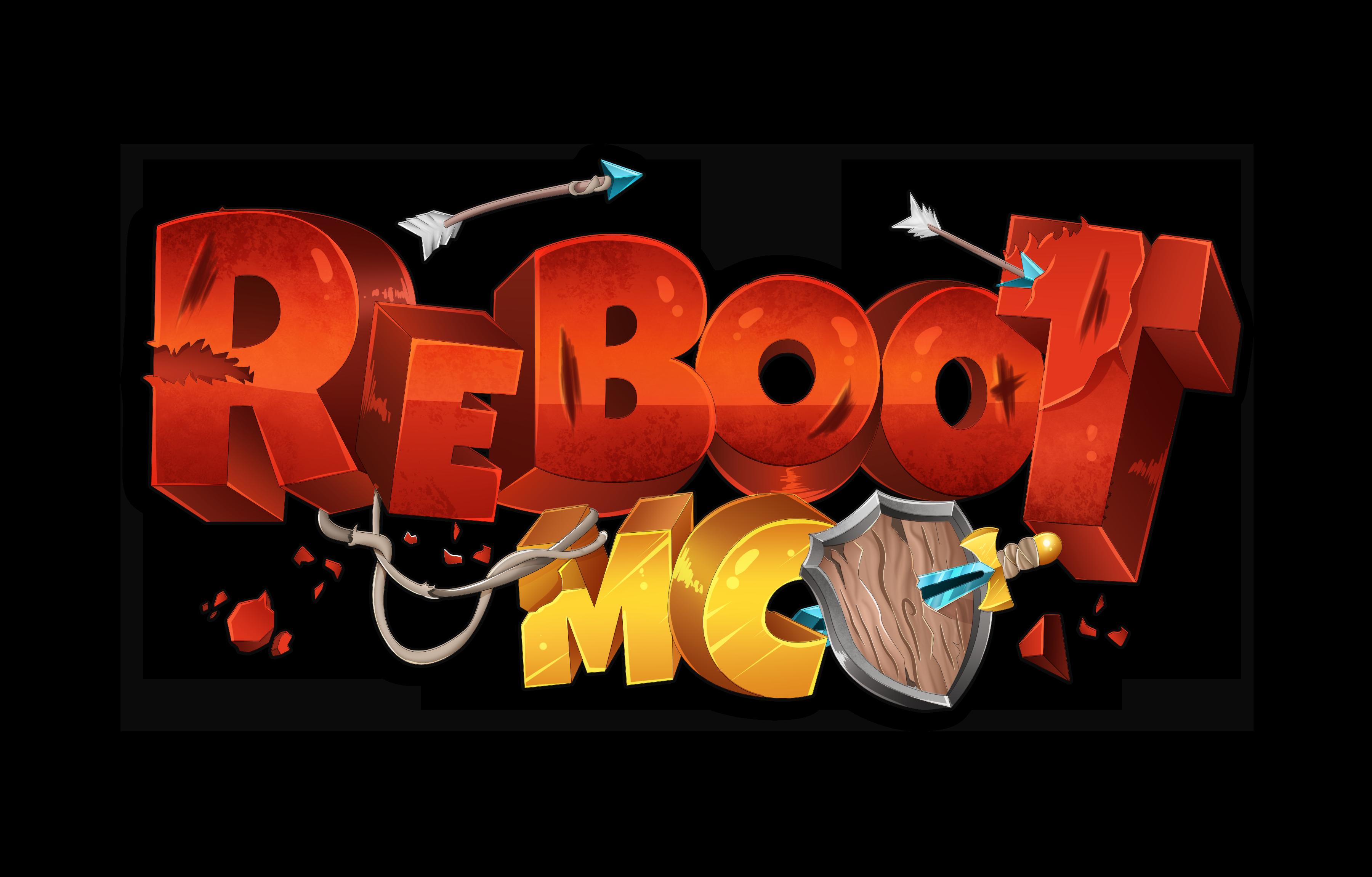 RebootMC