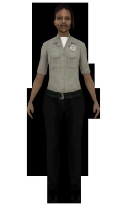 copgirl.png?width=257&height=427