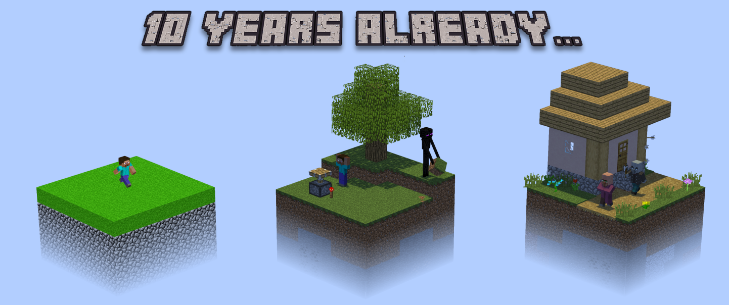 10_years_already.png?width=1442&height=6