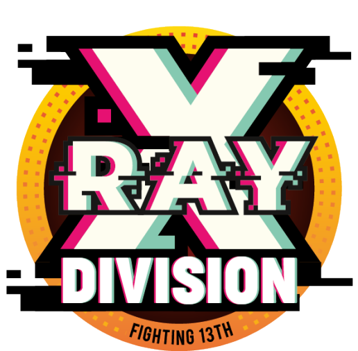 F13_div_patches_01-06.png?width=516&heig
