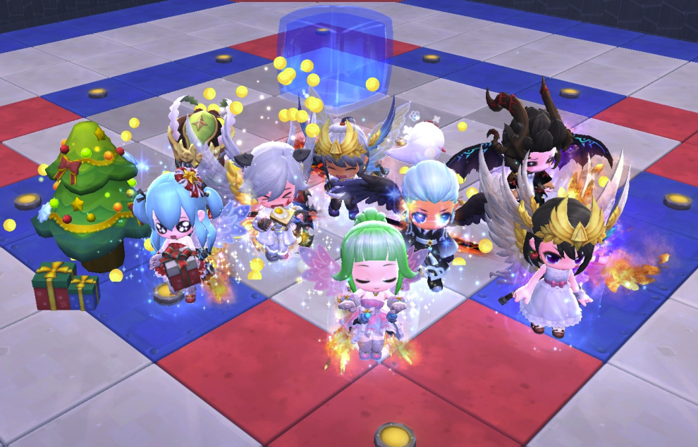 Guild-raid-3.png?width=990&height=635