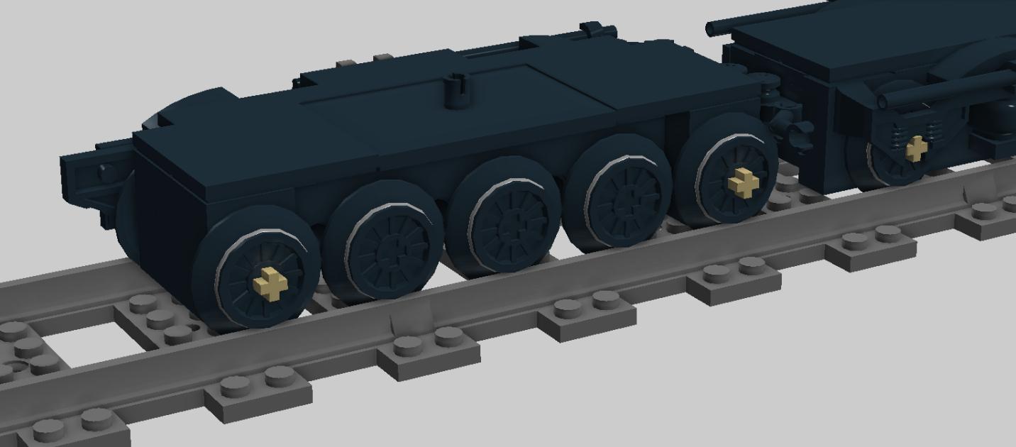 J_redesign_Tender_Truck_Wheels.png?width