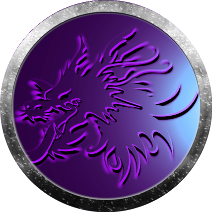 [Image: Dragon_Alpha_purple.png?width=427&height=427]