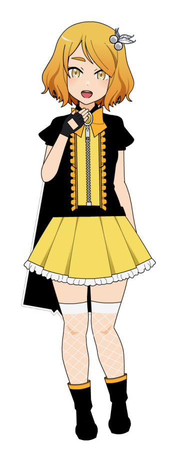 unknown.png?width=358&height=899
