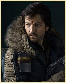 [Image: 220px-Diego_Luna_as_Cassian_Andor-Rogue_One_2016.jpg]