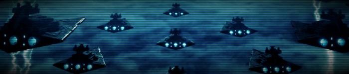 MOSHED-2021-4-16-13-14-1.jpg