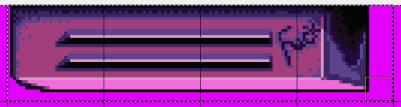 Papirium Megadrive [ WIP ] - Page 4 Sans_titre