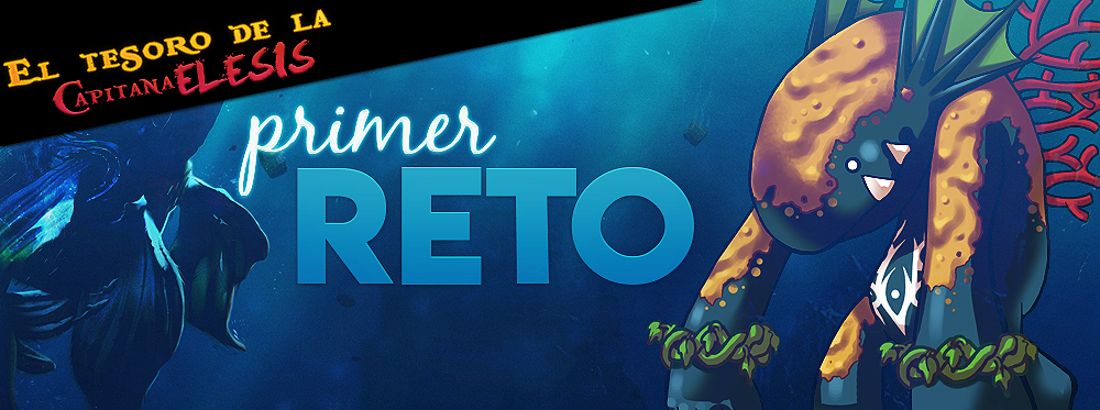 Primer_Reto_Foro.png
