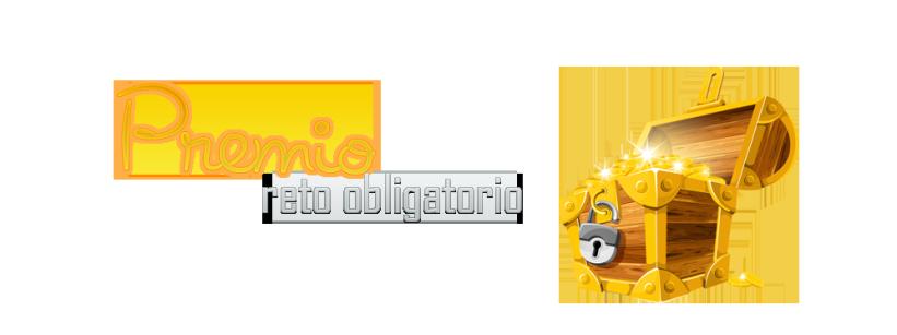 Reto_obligatorio.png?width=821&height=30